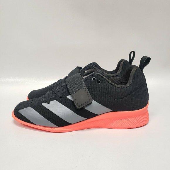 deadlift shoes adidas